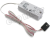 LED Dimmer Touch Sensor, CV 12-36V 3A -- LC-OL-12DIM