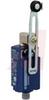 Switch; Limit 240 VAC; 10 Amp; Plastic XCKP -- 70007952 - Image