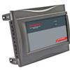 Digital-Analog Converter -- Vulcain 420I - Image