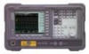 Noise Figure Analyzer 10 MHz to 6.7 GHz -- Keysight Agilent HP N8974A