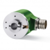 Rotary encoders // Absolute encoders (ROTACOD + ROTAMAG) // SSI and BiSS interface -- HSCT • HMCT