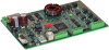 Low Voltage Converter -- CC-100-1000 - Image