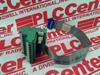 TERMINAL BLOCK 20POSITION PCB MOUNT GREEN -- ET2