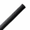 Spiral Wrap, Expandable Sleeving -- 170-03058-ND -Image