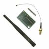 RF Transceiver Modules -- 647-1022-ND