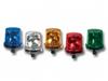 Electraray® Rotating Warning Light -- Model 225X-240R