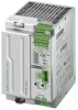 Uninterruptible Power Supply (UPS) Systems -- 277-11035-ND -- View Larger Image