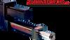 Eliminator HD? Heavy Duty Ball Screw Linear Actuator -- HD625-06