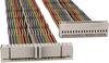 Rectangular Cable Assemblies -- M3CEK-3420K-ND -Image