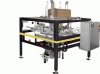 Automatic Tray Former -- MTE-1200 - Image