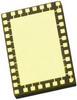 7905511 - Image