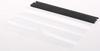 Key Accessories -- 218753
