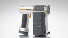 X-ray Fluorescence Instrument -- FISCHERSCOPE® X-RAY XAN® 500