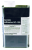 Acrylic Adhesive SC-125 -- 43401 -- View Larger Image