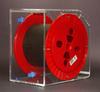 Fiber Lab for OFS Fiber Spools -- 1200