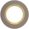 53A60-K8VCN Centerless Wheel -- 69078665347 - Image