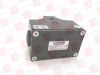 EUCHNER SN03R12502M ( LIMIT SWITCH SEPARATE DUAL ROLLER ACTUATOR ) -Image
