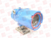 AIR MONITOR CORP VELTRON-DPT-PLUS ( PRESSURE & FLOW TRANSMITTER, ULTRA-LOW, DIFFERENTIAL, 24AC/DC ) -Image