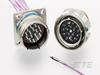 MC801 Fiber Connectors -- YMC8016-K-15-06SN0