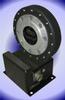 Dynamometer - IRT -- 90415