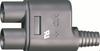 Branch Plug -- PV-AZS3-UR - Image