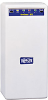OmniSmart Tower UPS System, 700 VA and 3 AC Outlets -- OMNISMARTINT700