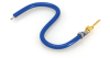 Jumper Wires, Pre-Crimped Leads -- H2AXG-10110-L8-ND -Image