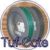 TUFCOTE -- Grade A HR2