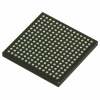Embedded - System On Chip (SoC) -- 122-1853-ND