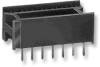 Standard DIP Sockets – Series 511