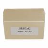 Boxes -- SR222-IA-ND -Image