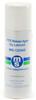 Miller-Stephenson MS-122AD PTFE Release Agent Dry Lubricant White 14 oz Aerosol -- MS-122AD 14OZ