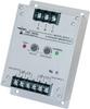 3-Phase Monitor -- Model EX2644M