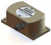 Digital MEMS Inclinometer -- DMI Series
