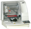 Mechanical Engraving Machine -- M20