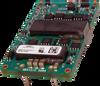 DC-DC Power Module -- QBW018A0B41