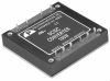 100 Watt DC/DC Converters -- MWA100-48S1.8 - Image
