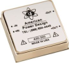 High Voltage DC to DC Converter A50 Series (ROHS Compliance) -- A50-160/A/Y