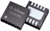 Power> Linear Voltage Regulator -- TLS203B0LD V50 -Image
