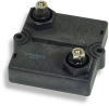 Heat Sinkable Planar, 600 Watt -- TAP600 Series