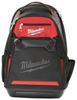Tool Bag -- 48-22-8200 -- View Larger Image