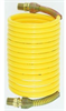 "INGERSOLL RAND N12-50B ( COILHOSE-1/2""ID X50'-1/ ) -Image"