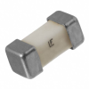 Fuses -- F1859CT-ND -Image