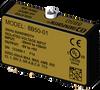 8B50/51 Voltage Input Modules, 20kHz Bandwidth -- 8B50-01 - Image