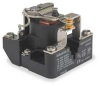 Power Relay 30a -- 2DR44