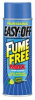 Professional EASY-OFF® FUME FREE MAX™ Oven Cleaner - 24 ounce Aerosol -- DR-74017