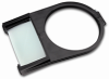 Magnifiers -- MAGN-95104