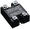CRYDOM - SSC800-25-12 - SSR, PANEL MOUNT, 800VDC, 16VDC, 25A -- 392094