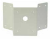 Outdoor Pole Mount Adapter,MB-VPM -- 5002-SF-64