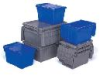 Flipak® Distribution & Picking Containers -- FP06